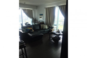 Home for Rent at 1900 N Bayshore #3611, Miami FL 33132