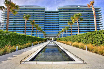 Home for Rent at 350 Ocean Drive #LPH5N, Key Biscayne FL 33149