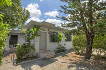 Home for Sale at 3181 NW 5th Ave, Miami FL 33127