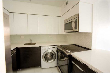 Home for Rent at 1500 Bay Rd #780s #780S, Miami Beach FL 33139