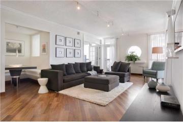 Home for Sale at 1500 Ocean Dr #1207, Miami Beach FL 33139