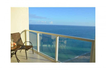 Home for Rent at 16699 Collins Ave #2810AVAILABLE DEC.07, Sunny Isles Beach FL 33160