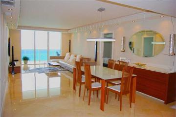 Home for Rent at 1850 S Ocean Dr #2703, Hallandale FL 33009