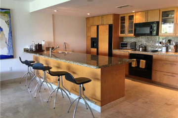 Home for Rent at 155 Ocean Ln Dr #510, Key Biscayne FL 33149
