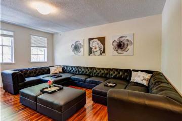 Home for Rent at 2069 S Ocean Dr #TH13, Hallandale FL 33009