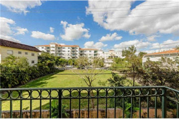 Home for Sale at 323 Navarre Ave #202, Coral Gables FL 33134