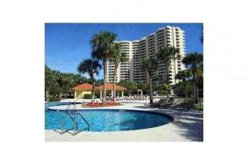 Home for Rent at 3300 NE 192nd St #1404, Aventura FL 33180