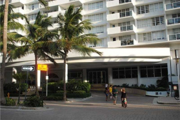 Home for Rent at 100 Lincoln Rd #705, Miami Beach FL 33139