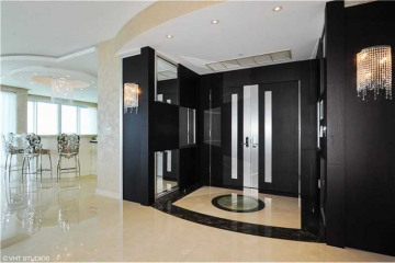 Home for Sale at 10101 Collins Ave #19E, Bal Harbour FL 33154