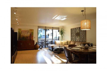 Home for Rent at 161 Crandon Blvd #119, Key Biscayne FL 33149
