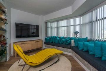 Home for Rent at 1881 WASHINGTON AV # 14F, Miami Beach FL 33139