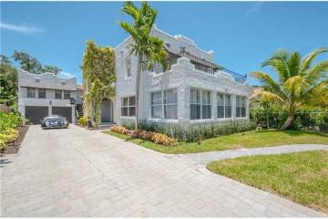 Home for Sale at 645 NE 82nd Ter, Miami FL 33138