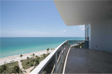 Home for Sale at 10225 Collins Ave #801, Bal Harbour FL 33154