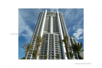 Home for Rent at 18201 Collins Ave #4707 #4707, Sunny Isles Beach FL 33160