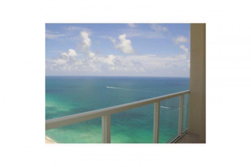 Home for Rent at 16699 Collins Ave #4205, Sunny Isles Beach FL 33160
