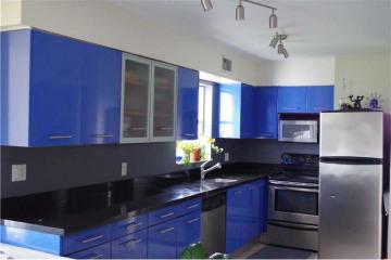 Home for Sale at 777 NE 62nd St #C502 #C502, Miami FL 33138