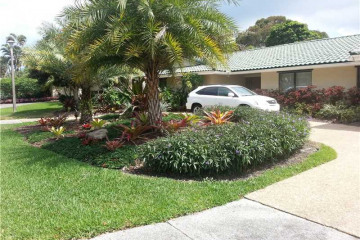 Home for Rent at 8940 S Lake Dasha Dr, Plantation FL 33324