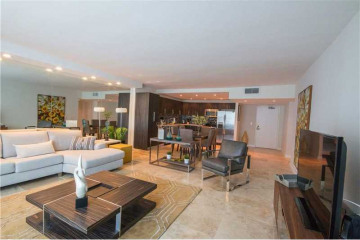 Home for Sale at 2301 Collins Ave #1509, Miami Beach FL 33139