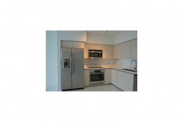 Home for Rent at 4250 Biscayne Blvd #512, Miami FL 33137