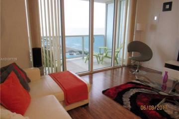 Home for Rent at Hallandale Residential Rental, Hallandale FL 33009