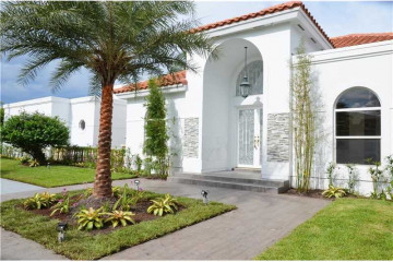 5263 NW 94th Doral Pl