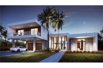 Home for Sale at Weston Single Family, Weston FL 33326