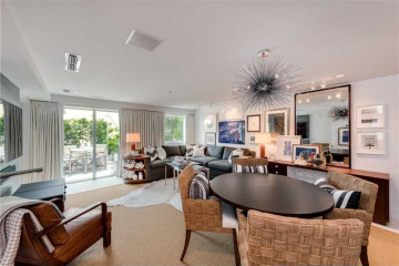 Home for Sale at 421 Meridian Ave #3, Miami Beach FL 33139