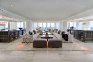 Home for Rent at 1500 Ocean Drive #T1, Miami Beach FL 33139