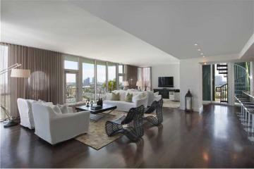 Home for Rent at 1500 Ocean Drive #T8, Miami Beach FL 33139
