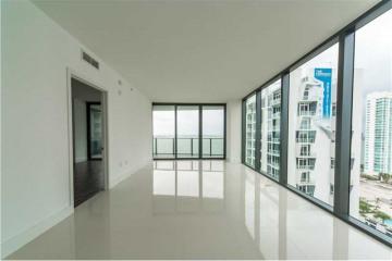 Home for Sale at 460 NE 28th St #1608, Miami FL 33137