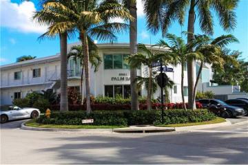 Home for Rent at 10101 W Bay Harbor Dr #11 #11, Bay Harbor Islands FL 33154