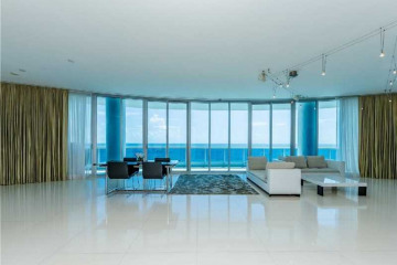 Home for Sale at 5959 Collins Ave #907, Miami Beach FL 33140