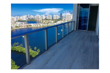 Home for Rent at 17301 Biscayne Blvd #L-PH-2, North Miami Beach FL 33160