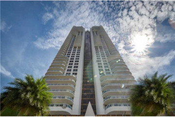 Home for Sale at 6365 Collins Ave #1907, Miami Beach FL 33141