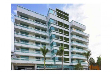Home for Rent at Bay Harbor Islands Residential Rental, Bay Harbor Islands FL 33154