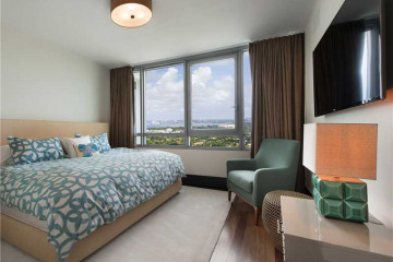 Home for Rent at 101 20th St #3603, Miami Beach FL 33139