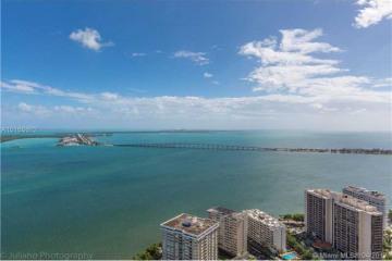 Home for Sale at 1300 Brickell Bay Dr #4401, Miami FL 33131