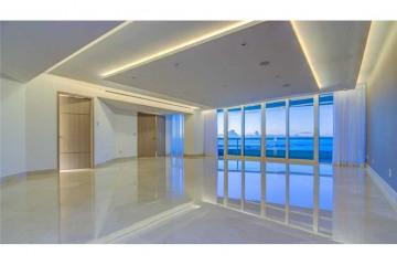 Home for Sale at 1643 Brickell Ave #3904, Miami FL 33129