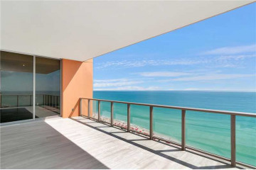 Home for Rent at 17749 Collins Ave #1102, Sunny Isles Beach FL 33160