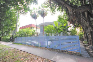 Home for Rent at 740 Meridian Ave #12, Miami Beach FL 33139