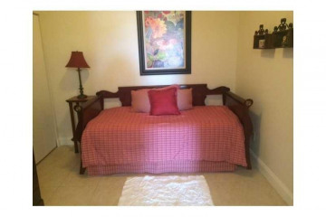 Home for Rent at 9559 Collins Ave #S2-f #S2-F, Surfside FL 33154