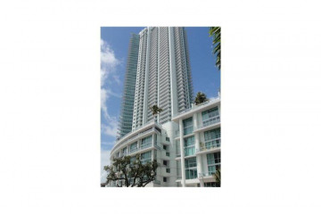 Home for Sale at 92 SW 3 St #4011, Miami FL 33130