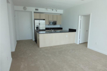 Home for Sale at 79 SW 12th St #1203S, Miami FL 33130
