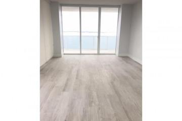 Home for Rent at 600 NE 27th St #2701, Miami FL 33137