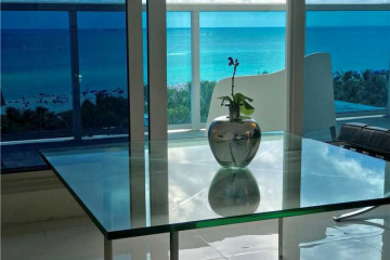 Home for Rent at 2301 Collins Ave #841, Miami Beach FL 33139