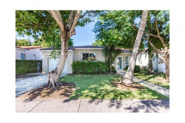 Home for Sale at 25 Palermo Ave, Coral Gables FL 33134