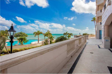 7213 Fisher Island Dr #7213