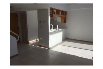 Home for Sale at 2801 Florida Ave #406, Miami FL 33133
