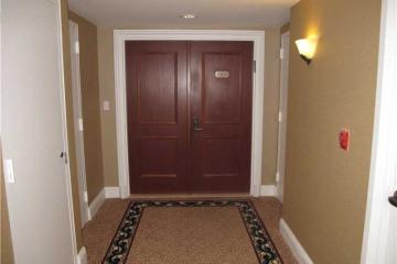 Home for Sale at 2000 Island Blvd #1009, Aventura FL 33160