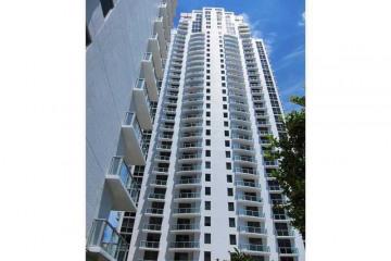 Home for Sale at 1060 Brickell Ave #415, Miami FL 33131